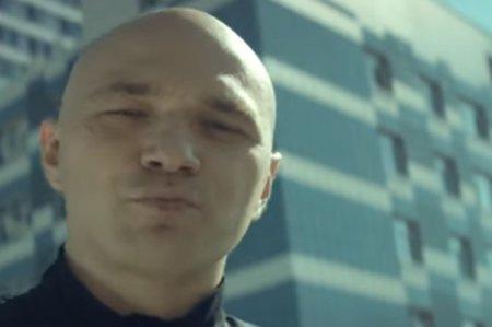 Смотреть видеоклипы с участием российского певца фото 385-985
