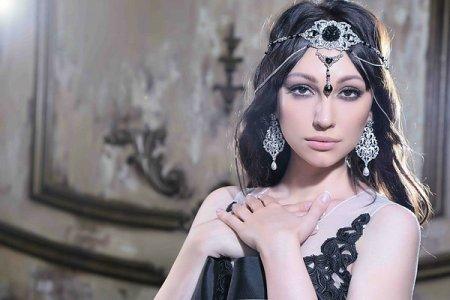 Картинки по запросу узбекские клипы