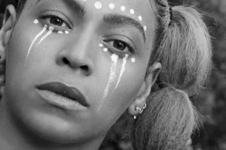Beyonce - Love Drought