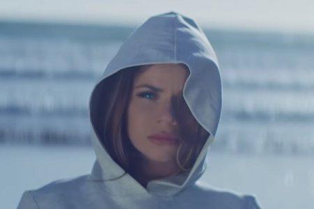 MBAND - Правильная — слушать онлайн Аллегрова ирина дочка