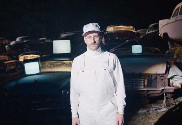 Portugal. The Man -