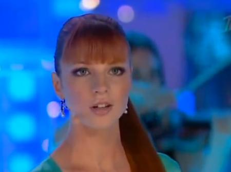 Наталья Подольская - Я всё помню