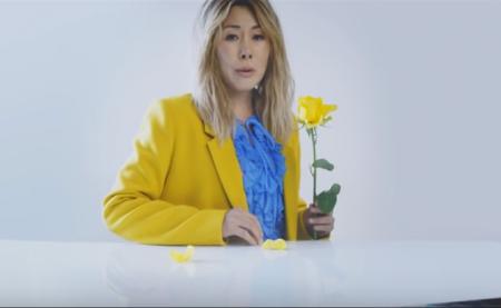 Анита Цой - Никотин