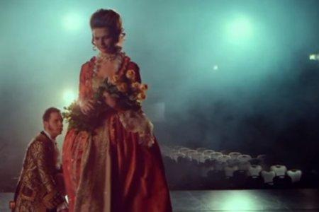 Настя Зудова - Дай Вам Бог меня не любить