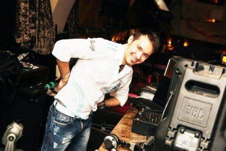 DJ Radik