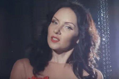 Катерина Красильникова - Ты рядом