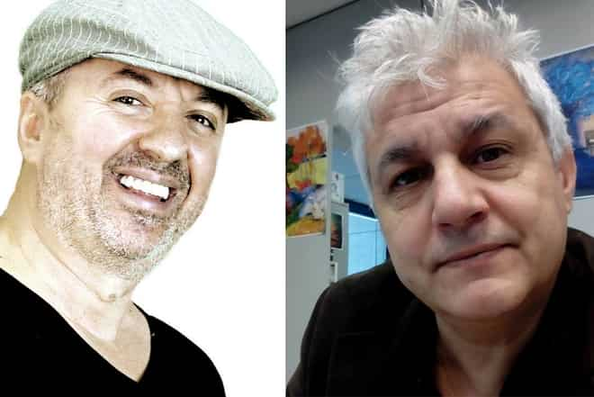 Греческие музыканты записали песню «С Путиным я не боюсь»