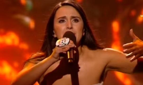 «Евровидение» не будет пересматривать итоги конкурса