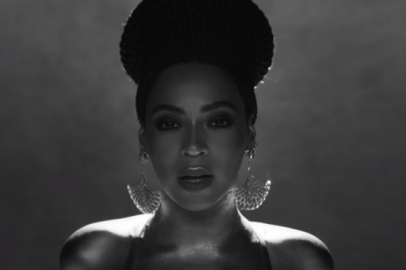 Beyonce - Sorry