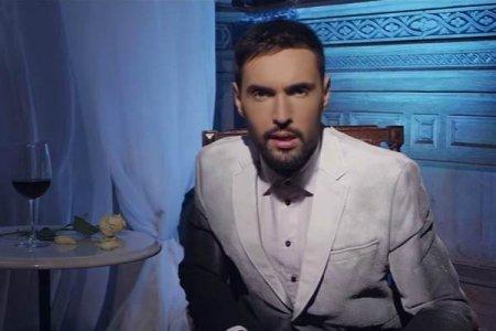 Виталий Козловский - Первая ночь без тебя
