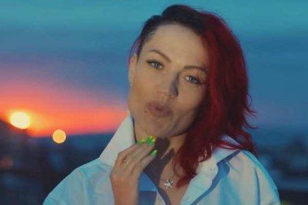 Милена Дейнега - Я оставлю на земле любовь