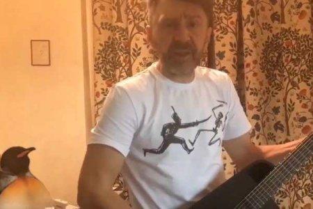 Ленинград — Начинаем отмечать!