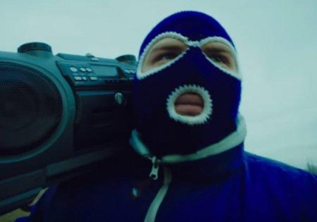 Подборка пародий на клип группы Грибы - Тает лёд