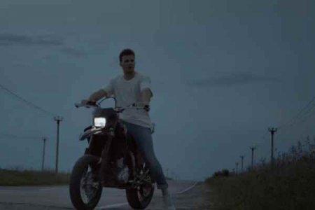Олег Майами - Ты ветер, я вода